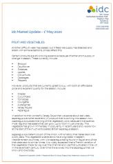 idc_market_update_200501