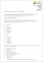 idc_market_update_200507