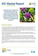 Market_Report_July2020