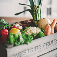 Westside Fruits