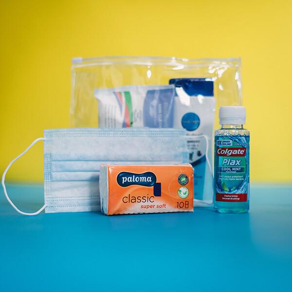 HygienePacks