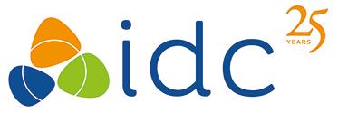 IDC Ltd