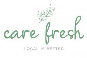 IDC Care Fresh logo RGB _Care Fresh logo + tagline