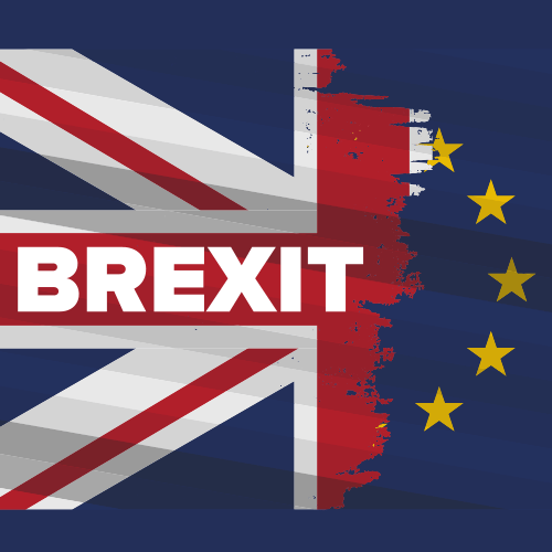 Brexit: Everything you need to know