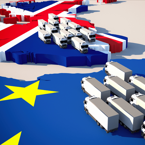 Brexit: Issues & Price Changes